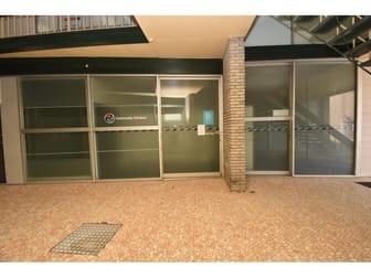4-5/51 Kariboe Street Biloela QLD 4715 - Image 2