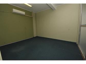 4-5/51 Kariboe Street Biloela QLD 4715 - Image 3