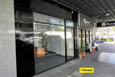 Shop 1/220 Military Rd Neutral Bay NSW 2089 - Image 2