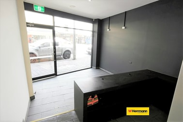 Shop 1/220 Military Rd Neutral Bay NSW 2089 - Image 3