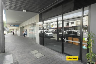 Shop 1/220 Military Rd Neutral Bay NSW 2089 - Image 1