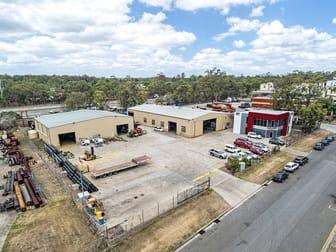 28 Antimony Street Carole Park QLD 4300 - Image 1