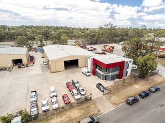 28 Antimony Street Carole Park QLD 4300 - Image 2