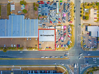 46 Compton Road Woodridge QLD 4114 - Image 2