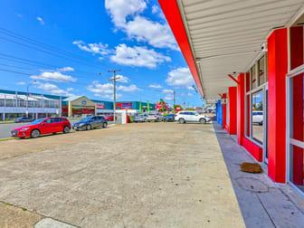 46 Compton Road Woodridge QLD 4114 - Image 3