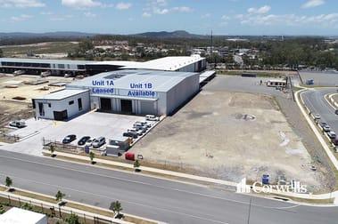 1b/26 Avatonbell Drive, Yatala QLD 4207 - Image 2