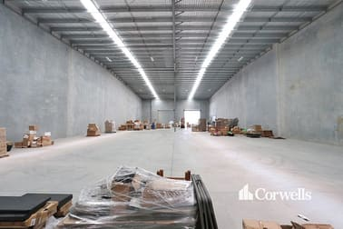 1b/26 Avatonbell Drive, Yatala QLD 4207 - Image 3