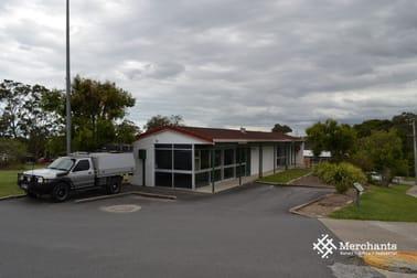 5/15 Dayboro Road Petrie QLD 4502 - Image 1