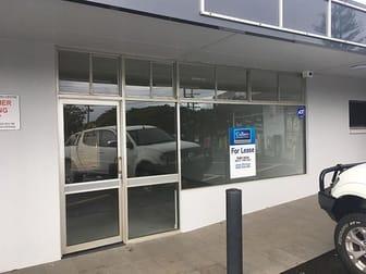 2/83 Mill Road Buderim QLD 4556 - Image 2