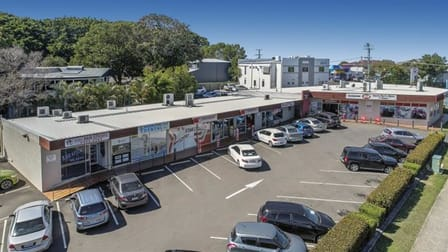2/83 Mill Road Buderim QLD 4556 - Image 1