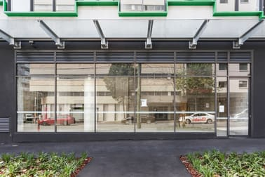 233-235 Botany Road Waterloo NSW 2017 - Image 3