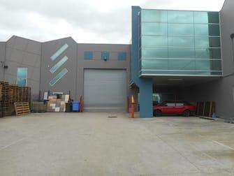 51A Randor Street Campbellfield VIC 3061 - Image 2