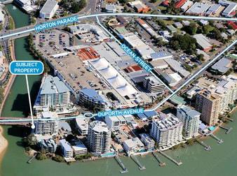 2/4-8 Duporth Avenue Maroochydore QLD 4558 - Image 2