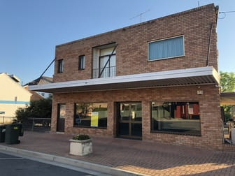 62 Russell Street Tumut NSW 2720 - Image 1