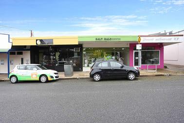 17b/15-17 Bald Hills Road Bald Hills QLD 4036 - Image 2