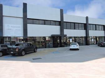 562 Geelong Road Brooklyn VIC 3012 - Image 1