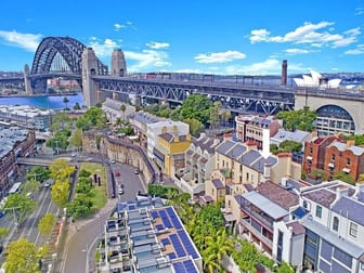 Ground Floor/39 Lower Fort Street Dawes Point NSW 2000 - Image 1
