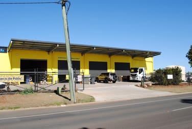 276 McDougall Street - Tenancy 2 Glenvale QLD 4350 - Image 2