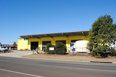 276 McDougall Street - Tenancy 2 Glenvale QLD 4350 - Image 3