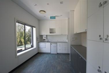 354 Barrenjoey  Road Newport NSW 2106 - Image 3