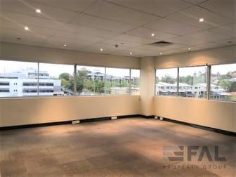 49 Sherwood Road Toowong QLD 4066 - Image 3