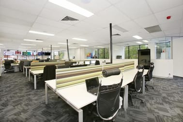 71 Longueville Road Lane Cove NSW 2066 - Image 1