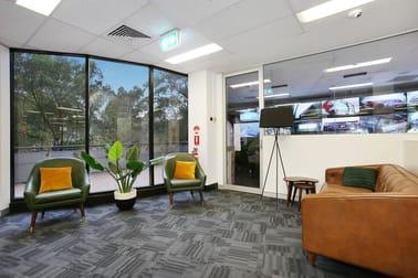 71 Longueville Road Lane Cove NSW 2066 - Image 3