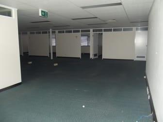 FF01/58 Sydney Street Mackay QLD 4740 - Image 3