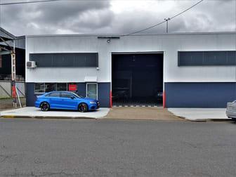 Shed 1/30 Unwin Street, Moorooka QLD 4105 - Image 2