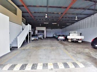 Shed 1/30 Unwin Street, Moorooka QLD 4105 - Image 3