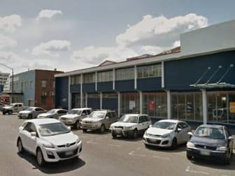Unit D/155 Alma Street Rockhampton City QLD 4700 - Image 1