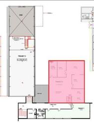 Unit D/155 Alma Street Rockhampton City QLD 4700 - Image 3