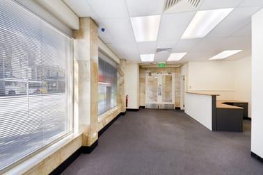 91-95 Currie Street Adelaide SA 5000 - Image 3
