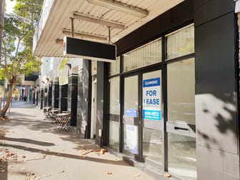 418 Crown Street Surry Hills NSW 2010 - Image 2