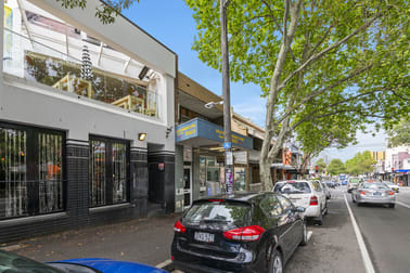 418 Crown Street Surry Hills NSW 2010 - Image 3