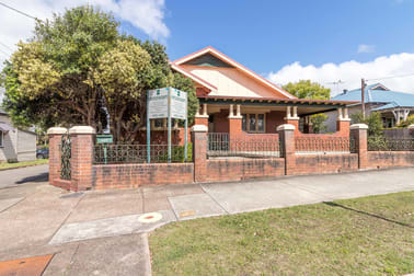 599 High Street Maitland NSW 2320 - Image 2