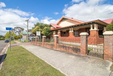 599 High Street Maitland NSW 2320 - Image 3