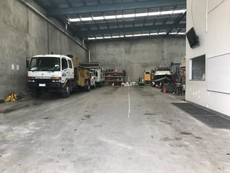 42 Production Drive, Campbellfield VIC 3061 - Image 2