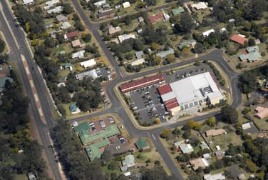 B & G/1 Plaza Circle Highfields Toowoomba QLD 4350 - Image 1