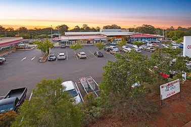 B & G/1 Plaza Circle Highfields Toowoomba QLD 4350 - Image 3