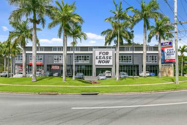 8/20 Kortum Drive Burleigh Heads QLD 4220 - Image 2