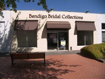 3 King  Street Bendigo VIC 3550 - Image 1