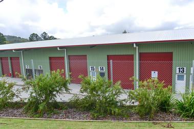 Unit 15/20 Brookes Street Nambour QLD 4560 - Image 1