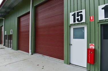 Unit 15/20 Brookes Street Nambour QLD 4560 - Image 2