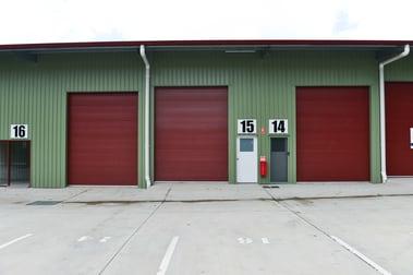Unit 15/20 Brookes Street Nambour QLD 4560 - Image 3