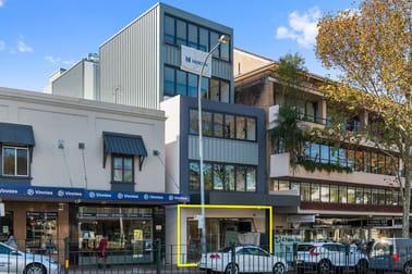 Shops 1 & 2/152 Military Road Neutral Bay NSW 2089 - Image 1