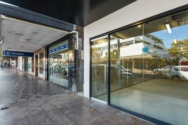 Shops 1 & 2/152 Military Road Neutral Bay NSW 2089 - Image 2