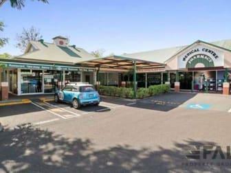 58 Oldfield Road Sinnamon Park QLD 4073 - Image 1