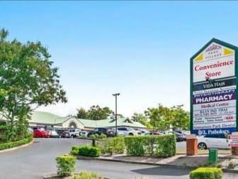 58 Oldfield Road Sinnamon Park QLD 4073 - Image 2