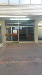 Shop 4/156-168 Queen Street Campbelltown NSW 2560 - Image 1